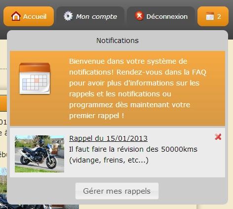 frais-mobilite-web_V3.1.0-notif2