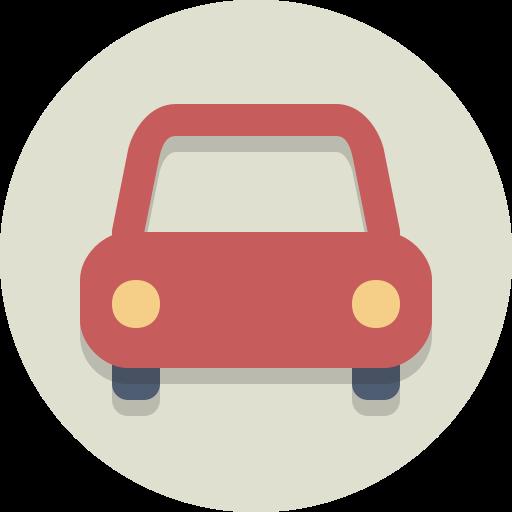 frais-mobilite.com
